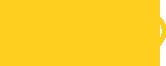 Wv Het Stadion logo geel
