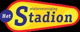 Wv Het Stadion logo