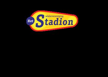 het stadion nieuws
