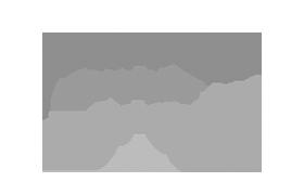 Archiware-logo-black-white