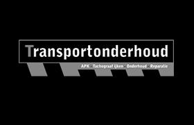 TransportonderhoudLogo+Balk