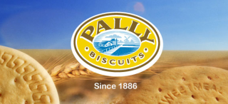 pallybiscuits