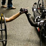 handbiken bg