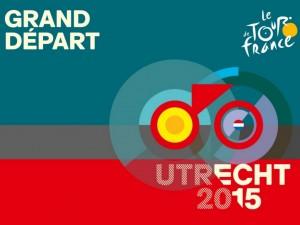 Tour d'Utreg